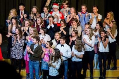 Julfest_Lärkan_December 19, 2014--77