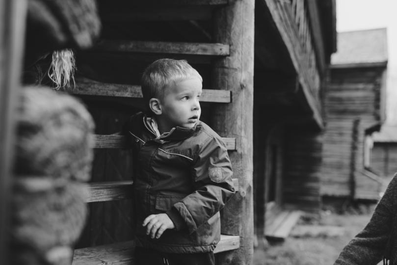 Kass Family Portraits by Kavilo Photography-60