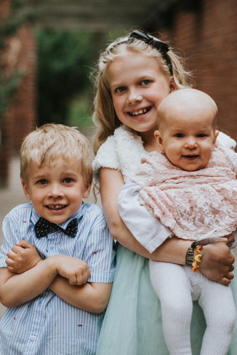 the Kass family 021.JPG